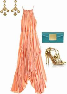 what to wear to a beach wedding metallic sandals maxi With dresses to wear to a beach wedding as a guest