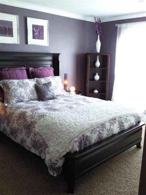 25+ Best Ideas About Plum Bedroom On Pinterest Purple