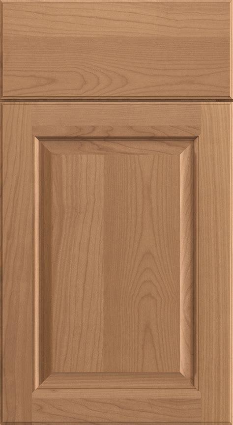brockway raised panel door style diamond cabinets