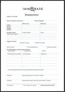 übergabeprotokoll Wohnung Vermieter : bergabeprotokoll vorlage kostenlos ~ A.2002-acura-tl-radio.info Haus und Dekorationen