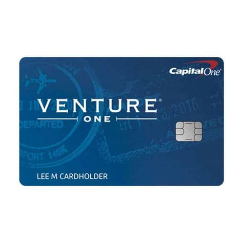 I need to make a payment of about $1100 in the next few days. Best Capital One Credit Card - Rave Reviews