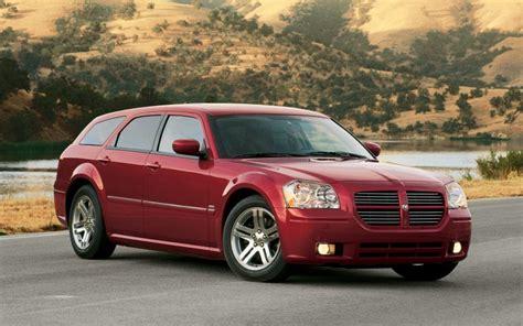 Dodge Magnum Recalls dodge magnum 2004 2012 171 car recalls