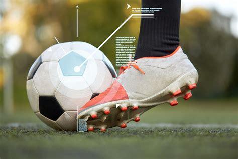 7 Sports Technology Companies for Sports Analytics - Nanalyze