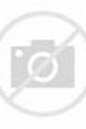 Huge Oil painting Empress Elizabeth of Austria also as ...