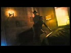 Kill Kill Faster Faster (2008) full part 1 of 11 - YouTube
