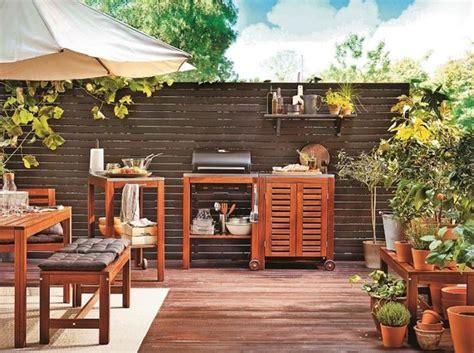 arredamento esterni ikea arredo esterno ikea decorazioni per la casa