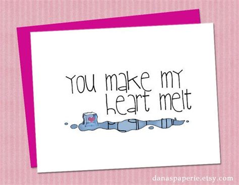 The Gallery For > I Love You Cards For Boyfriend