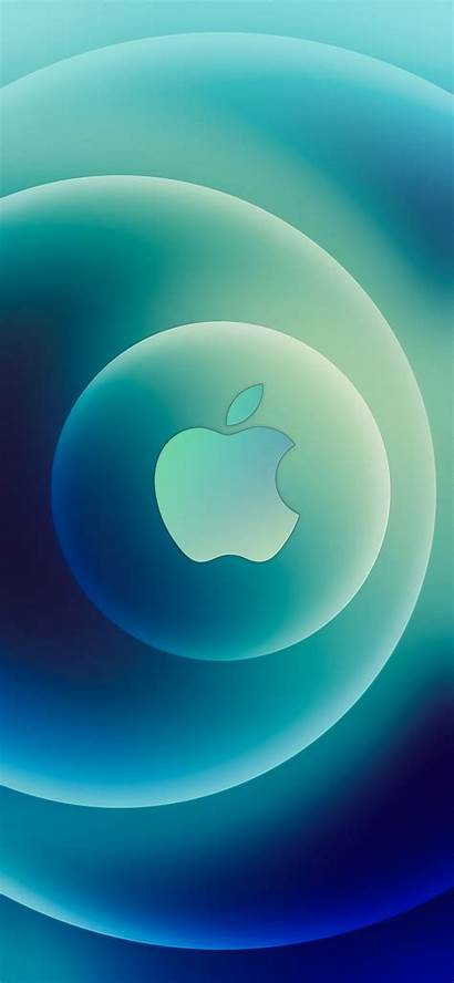 Iphone Apple Event Oct Ar7 Wallpapers Aesthetic