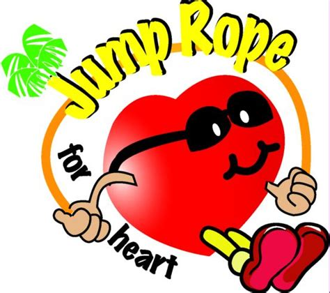 american heart association jump rope for heart donation form news from maize central elementary