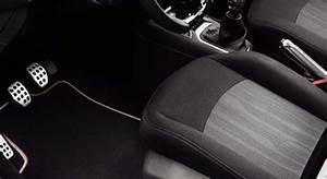 Pieces Detachees Carrosserie Peugeot 308 : les accessoires et pi ces d tach es de la peugeot 301 et leurs r f rences f line ~ Melissatoandfro.com Idées de Décoration