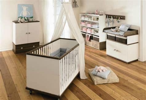 chambre haut de gamme chambre bébé haut de gamme photo 9 10 chambre