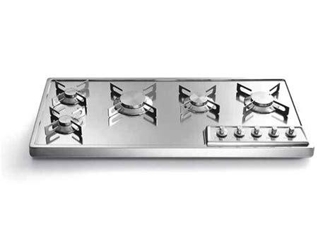 Piani Cottura Da Appoggio Alpes Inox Piano Cottura Da Appoggio Prof 45 E 50 Cucine