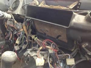 Diagram  Porsche 944 Ignition Switch Wiring Diagram Full