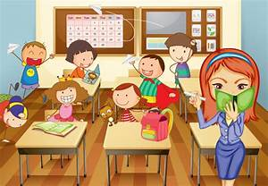 Ένα διαφορετικό σχολείο ανοίγει τη Δευτέρα στην Καλαμάτα!