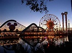 Downtown Disney (Anaheim, CA): Top Tips Before You Go ...