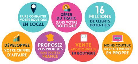 Neosquat Le Service Innovant Pour Vendre Sur Cdiscount Et Exporter Ses Produits Avec Iziflux