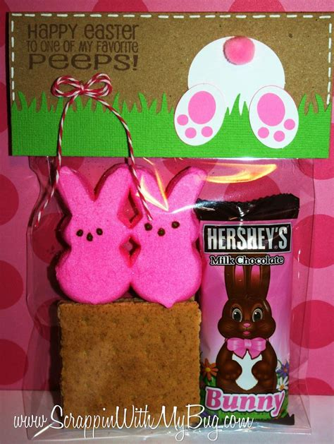 easter crafts to make and sell perhaps the cutest easter craft ever on the planet sherry you use your peep diecuts make one
