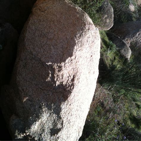 photo6 granite landscape boulders for sale