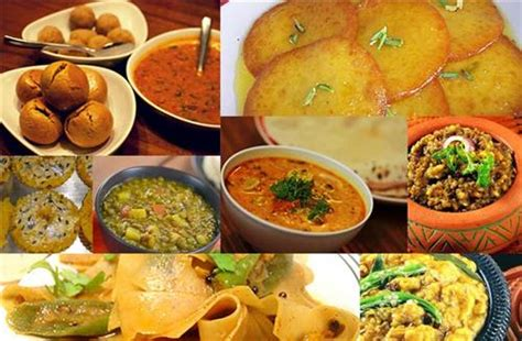 mp cuisine food in seoni traditional cuisines of seoni bakeries in