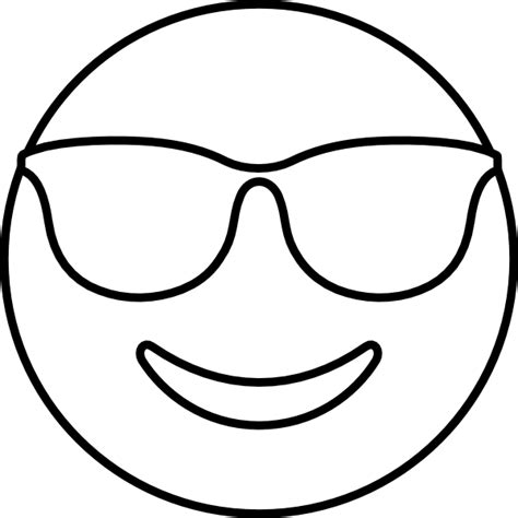 Best Emoji Coloring Pages Ideas And Images On Bing Find What You