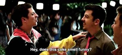 End Cera Michael Cocaine Coke Funny Quotes