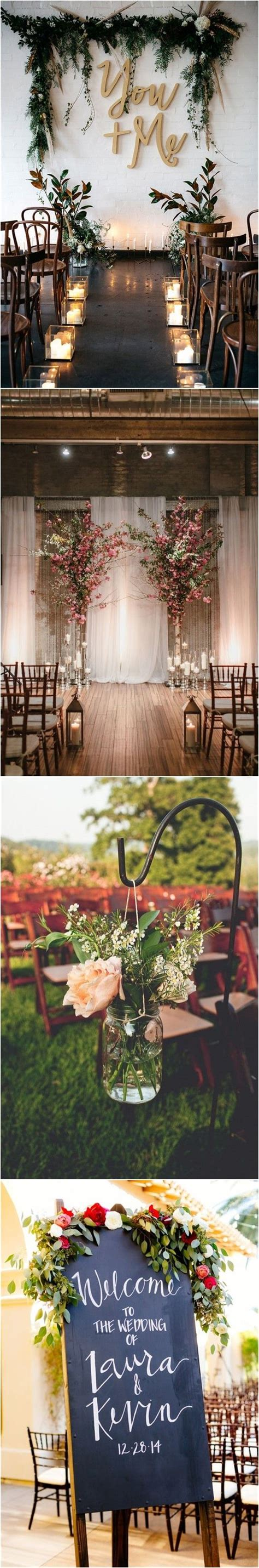best 25 outdoor weddings ideas on pinterest outdoor