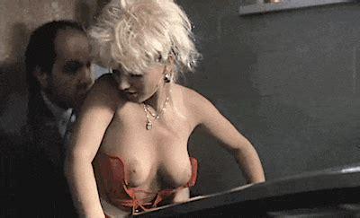 Sex tatjana simic Tatjana Simic
