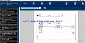 Renault Espace Iv X81 Nt8248 Disk Wiring Diagrams Manual