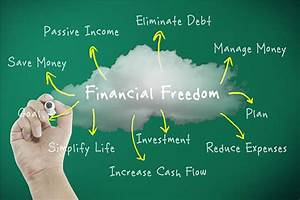Best Financial Freedom Stock Photos  Pictures  U0026 Royalty