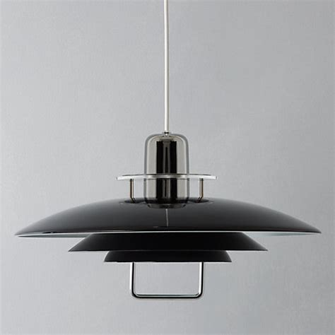 buy belid felix rise and fall ceiling light lewis