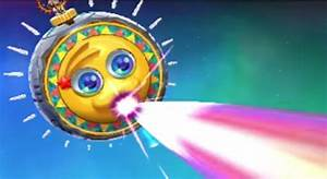 Galactic Nova | Kirby Wiki | FANDOM powered by Wikia