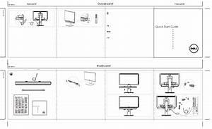 Dell Usb Soundbar Ac511 Setup Guide