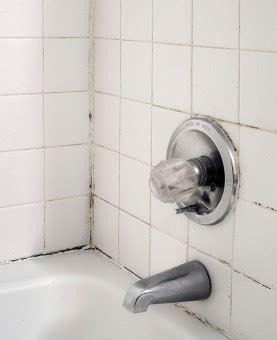 floor tile and decor ceramic tile refinishing refinish tile miracle method