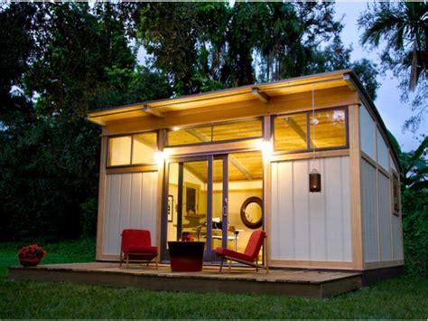 Prefab Small Cabins With Lofts  Joy Studio Design Gallery