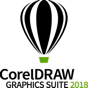 Corel Draw Templates Logos by Search Copa Rusia 2018 Logo Vectors Free Download