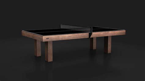 custom logo ping pong table malibu table tennis shop table tennis tables
