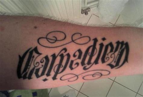 tattoo unterarm innenseite vorlagen tattoos oberarm