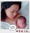 賈靜雯公布42歲自然受孕秘籍!黎姿、李嘉欣、范瑋琪、伊能靜懷孕艱難,都是高齡產婦賈靜雯真的開掛了 ...