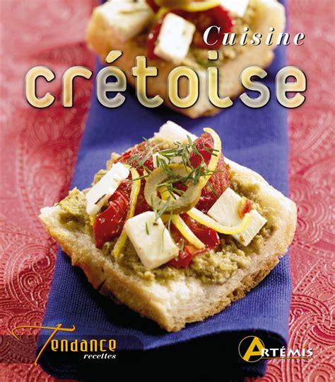 telecharger cuisine télécharger cuisine crétoise pdf