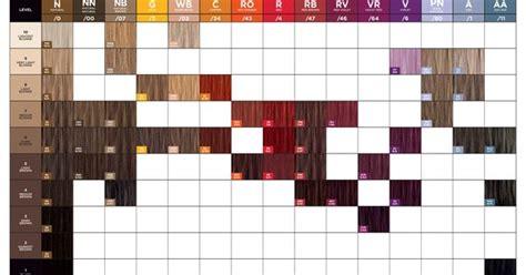 paul mitchell shines xg swatch chart  paul mitchell pinterest charts search  swatch