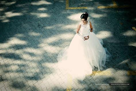 Kerala Wedding Photography Weva