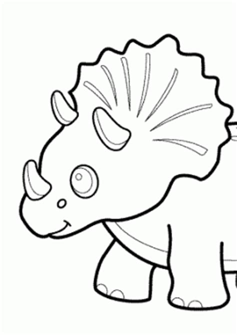 dinosaurs coloring pages  kids  print  color