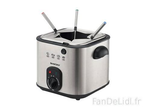 friteuse et cuisine mini friteuse cuisson et cuisine fan de lidl fr