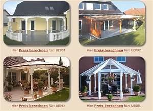 Terrassendach Aus Holz Selber Bauen : terrassendach holz preise glas selber bauen bausatz ~ Sanjose-hotels-ca.com Haus und Dekorationen