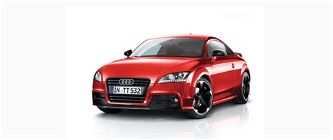 Used Audi Car Parts Accessories For Sale Usa