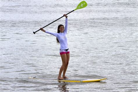e stand up paddle stand up paddle fotos e not 237 cias antigas sobre stand up paddle