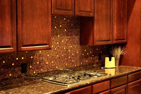 decorative kitchen backsplash tiles marvelous kitchen backsplash decor picture 10 backlinkdreammachine