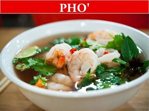 cuisine pho pho 39 m p authentic cuisine newport or best