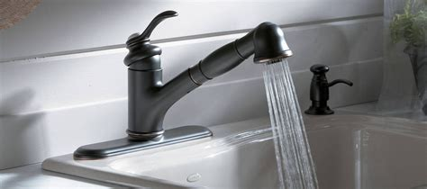 kitchen sink fixtures kohler stainless steel faucet cover 2712