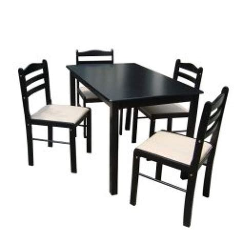 unicorn premium 6 seater wooden dining table and chairs